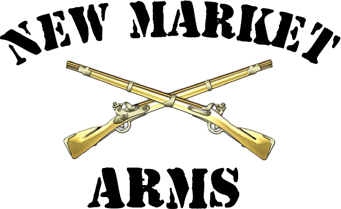 New Market Arms