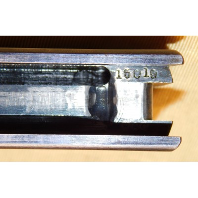 Rare Springfield Model 1892 Krag Rifle Unmodified