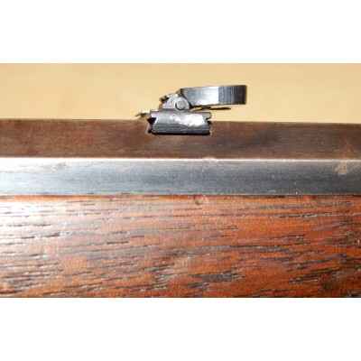 Civil War Smith Carbine by American Machine Works